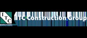 ITC Construction