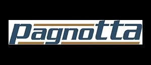 Pagnotta